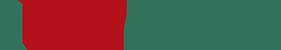 Ozzy Properties Logo